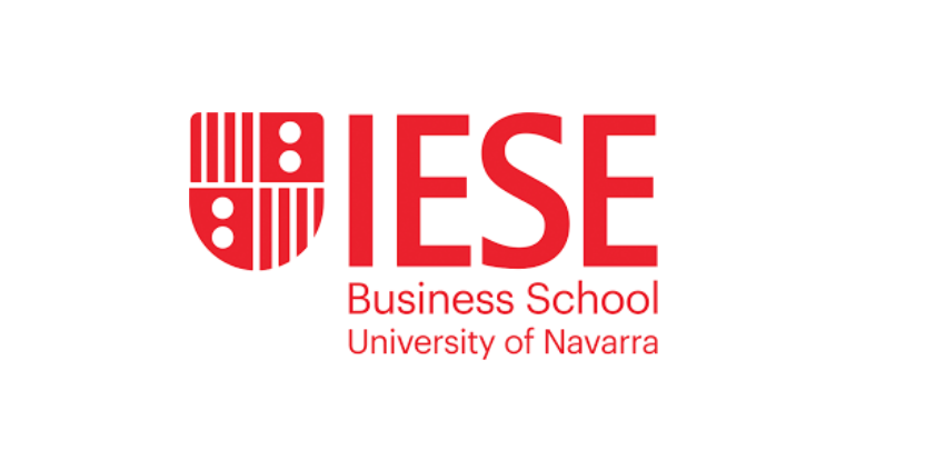 imageLogosContentHome_1_IESE2019_01_15_11_49.png