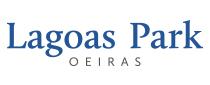 imageLogosContentHome_1_Lagoas-Park2018_02_21_12_42.png